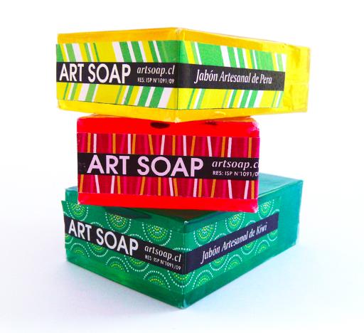 3-jabones-ART-Soap