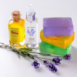 jabones-tonicos-aceites-artsoap