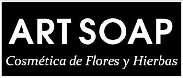 ArtSoap