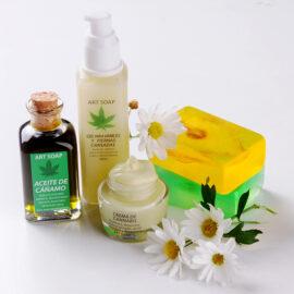 productos-terapeuticos-artsoap