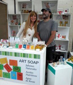Feria-mujer-artsoap