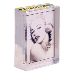 jabon-marilyn-artsoap