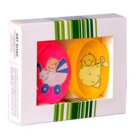 caja-baby-shower-artsoap