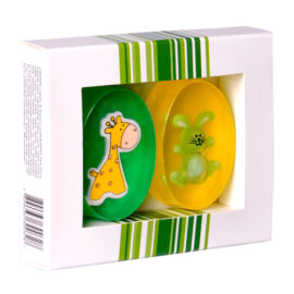 caja-jabones-juguetes-madera-artsoap