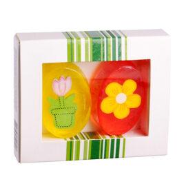 caja-jabones-flores-de-madera-artsoap