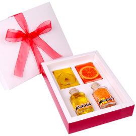 caja-aceite-jojoba-2-jabones-y-sal-artsoap