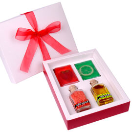 caja-aceite-palta-2-jabones-y-sal-artsoap