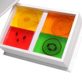 caja-madera-cuatro-jabones-artsoap