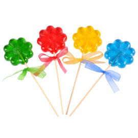 jabon-forma-de-flor-artsoap