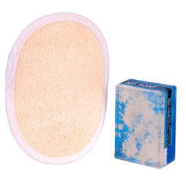 jabon-celulitis-artsoap