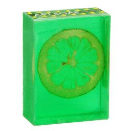 jabon-de-limon-artsoap