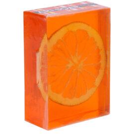 jabon-de-naranja-artsoap