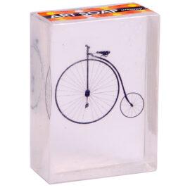 jabon-bicicleta-alta-artsoap