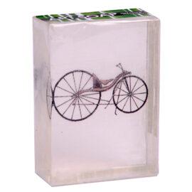 jabon-bicicleta-baja-artsoap