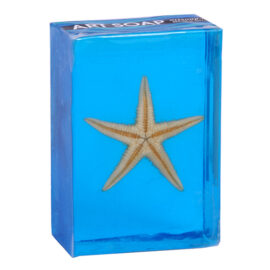 jabon-de-lavanda-estrella-de-mar-artsoap