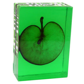 jabon-de-manzana-artsoap