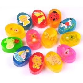 jabones-con-juguetes-artsoap