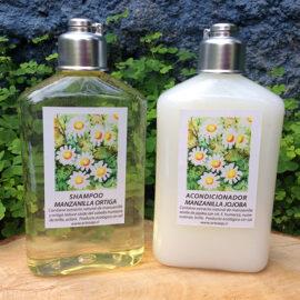 shampoo-acondicionador-manzanilla-ortiga-artsoap
