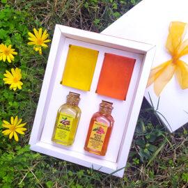 caja- 2- aceites- 2- jabones-artsoap
