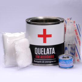 que-lata-accidente-artsoap