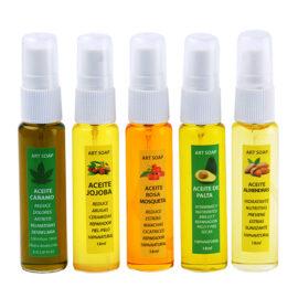 5-aceites-nutritivos-artsoap