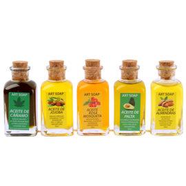 aceites-vegetales-artsoap