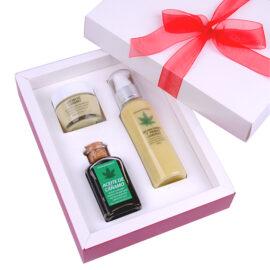caja-productos-canamo-artsoap