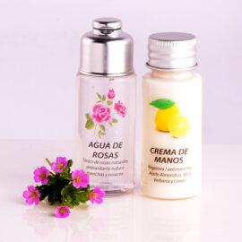 agua-crema-artsoap