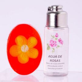 agua-de-rosas-jabon-decorativo-artsoap