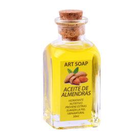 aceite-de-almendras-artsoap