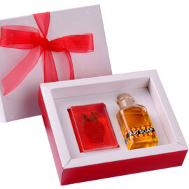 caja-aceite-rosa-mosqueta-jabon-frutilla-artsoap