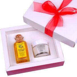 caja-aceite-crema-artsoap