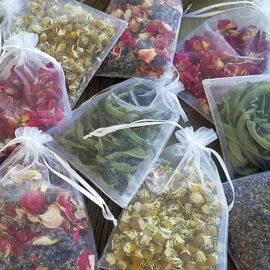 bolsitas-aromaticas-artsoap