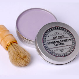 jabon-e-isopo-de-afeitar-artsoap