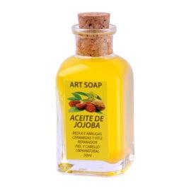 aceite-de-jojoba-artsoap