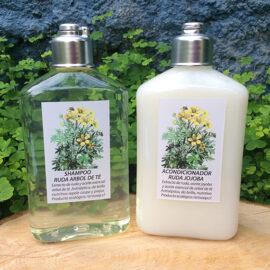 Pack-shampoo-acondicionador-ruda-artsoap
