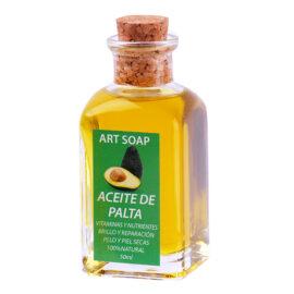 aceite-de-palta-artsoap