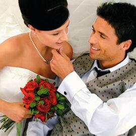 jabón-matrimonio-artsoap