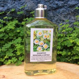 Shampoo-Manzanilla-ortiga-artsoap