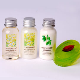 amenities-hoteles-artsoap