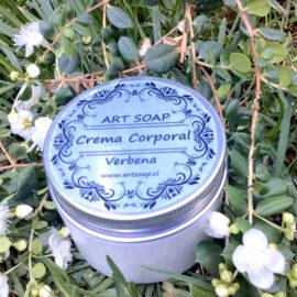 crema-corporal-artsoap