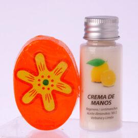 pack-crema-de-manos-+-jabon-artsoap