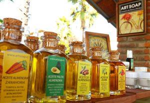 aceites-artsoap