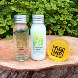 shampoo-jabón-hotel-artsoap