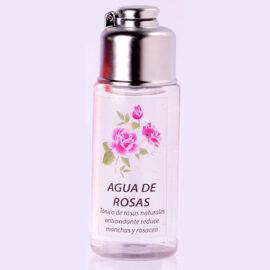 agua-rosas-artsoap