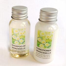 shampoo-y-acondicionador-30ml-artsoap