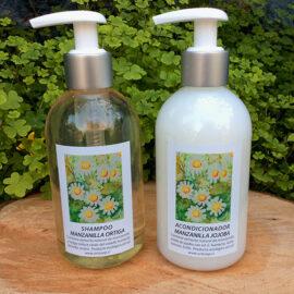 shampoo-balsamo-hoteles-artsoap