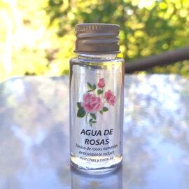 agua-de-rosas-artsoap
