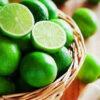limones-artsoap