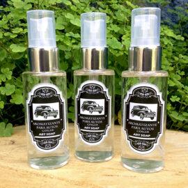 aromatizante-para-autos-artsoap